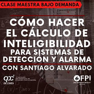 13 CALCULO INTELIGIBILIDAD.png