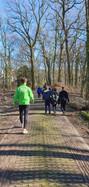 Bootcamp Nijmegen Noord