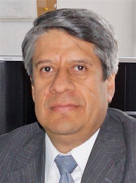 Raul Sanchez .JPG