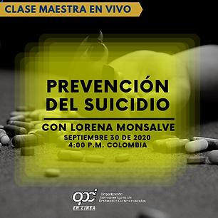 PREVENCION DEL SUCIDIO (PORTADA VIVO).pn