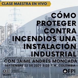 INSTALACION INDUSTRIAL (PORTADA VIVO).pn