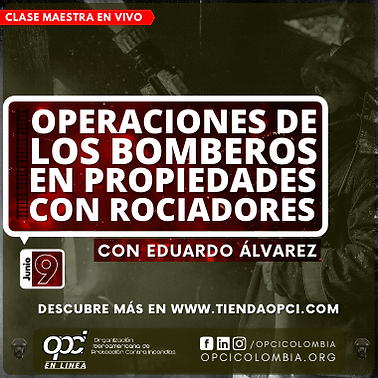 OPERACIONES BOMBEROS PORTADA VIVO.png