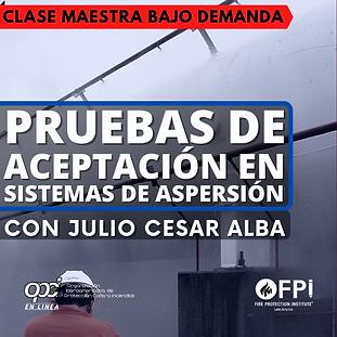 30 PRUEBA ACEPATCION ASPERSION.png
