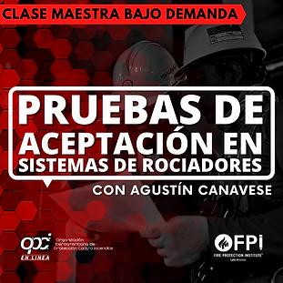 27 PREUBAS ACEPTACION ROCIADORES.png