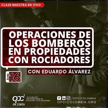 OPERACIONES BOMBERILES (PORTADA VIVO).pn
