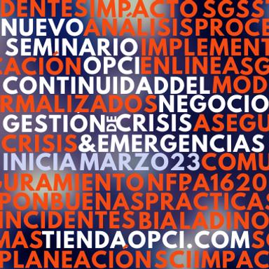 CONTINUIDAD DE NEGOCIO PORTADAS MARZO 20