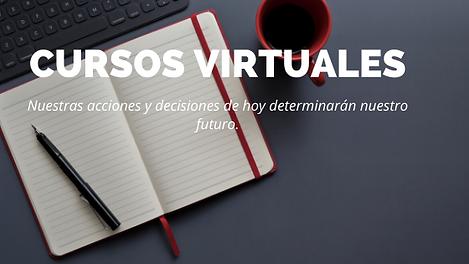 Banner Cursos Virtuales.png