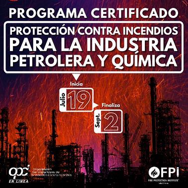 PETROLERO - PORTADAS JULIO.png