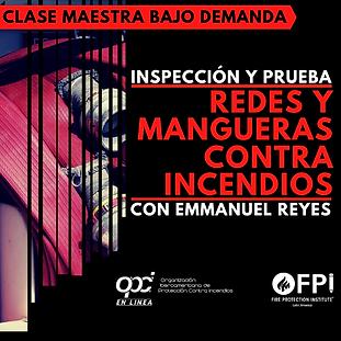 9 IP REDES Y MANGUERAS.png