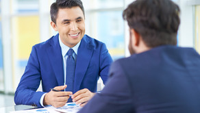 Powerfully Close Your Interviews With This Killer Question