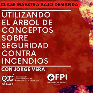 7 ARBOL DE CONCEPTOS.png