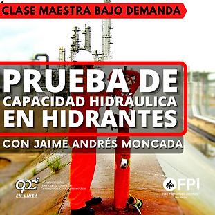 28 PREUBA HIDRANTES.png