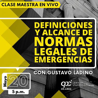 DEFINICIONES Y ALCANCE (PORTADA VIVO).pn