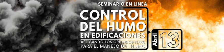 CONTROL DEL HUMO (CABEZOTES ABRIL 2021).