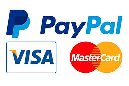 PayPal_Kreditkarten_02.jpg