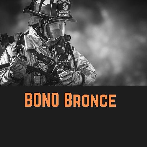 Bono Bronce
