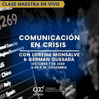 COMUNICACION EN CRISIS (PORTADA VIVO).pn