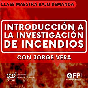 24 INTRO INVESTIGACION INCENDIOS.png