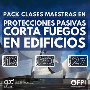 PORTADAS OCTUBRE 2021 (1).png
