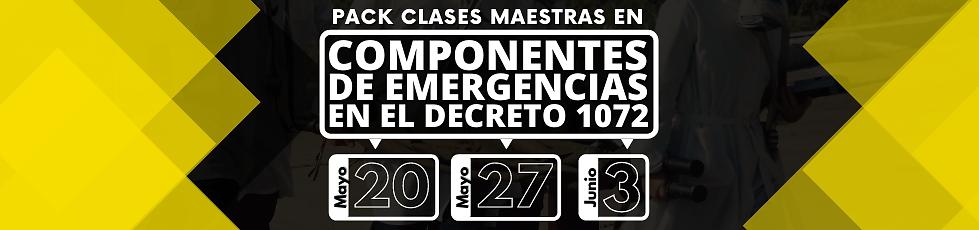 COMPONENTES DE EMERGENCIAS (CABEZOTE).pn