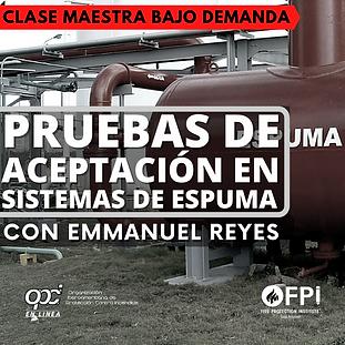 29 PREUBAS ACPECTACION ESPUMA.png