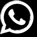 SeekPng.com_whatsapp-images-png_2551404.png