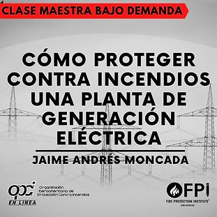 15 GENERACION ELECTRICA.png