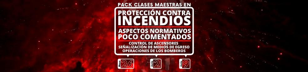 ASPECTOS NORMATIVOS - CABEZOTE.png