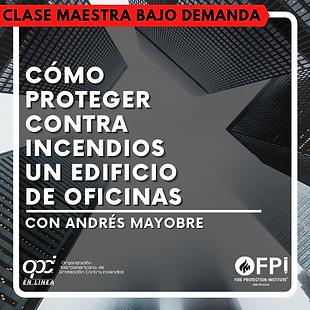 19 EDIFICIO DE OFICINAS.png