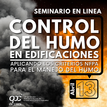 CONTROL DEL HUMO PORTADAS ABRIL.png