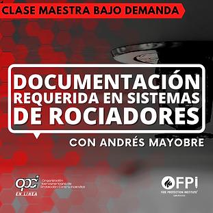 26 DOCUMENTACION ROCIADORES.png