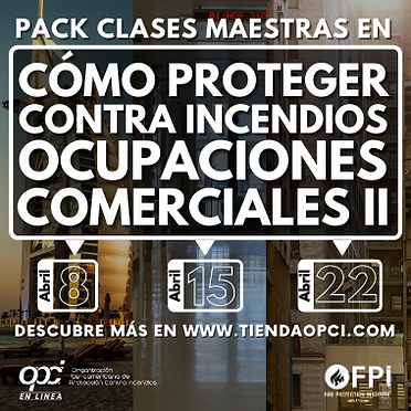 OCUPACIONES COMERCIALES II (PORTADA-PROM