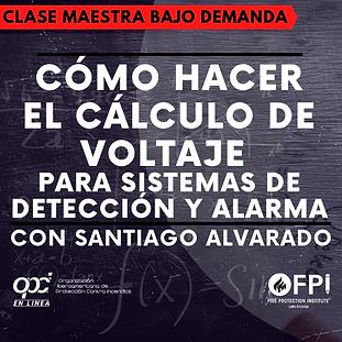 11 CALCULO DE VOLTAJE.png
