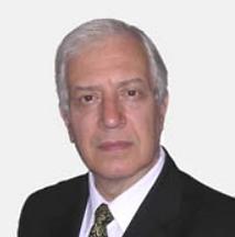 Eduardo Alvarez.PNG