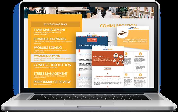 Careerbloom-webapp.png