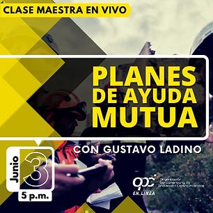 PLANES DE AYUDA (PORTADA   VIVO).png