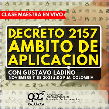 AMBITO APLICACION PORTADA (VIVO).png