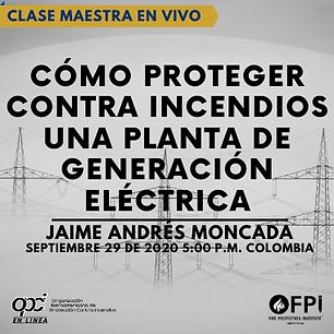 GENERACION ELECTRICA (PORTADA VIVO).png