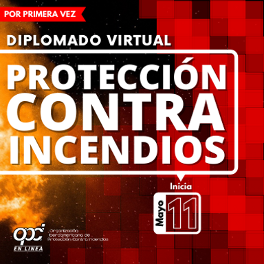 DIPLOMADO PCI (PORTADA).png