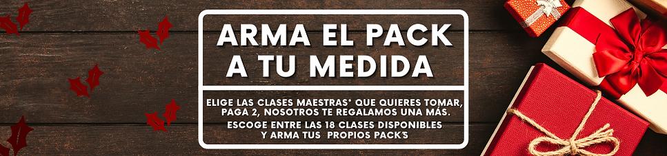 CLASES (CABEZOTES)1.png