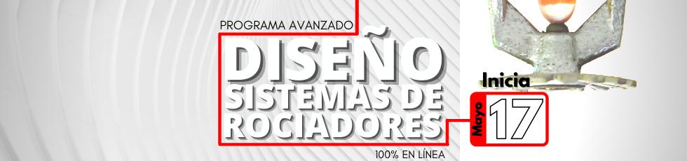 DISEÑO DE ROCIADORES CABEZOTE.png