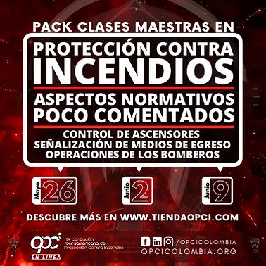 ASPECTOS NORMATIVOS PORTADAS JUNIO 2.png