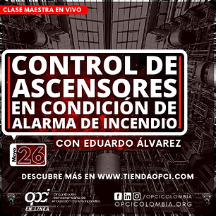 CONTROL DE ASCENSORES PORTADA VIVO.png