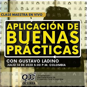 BUENAS PRACTICAS (PORTADA VIVO 2021).png