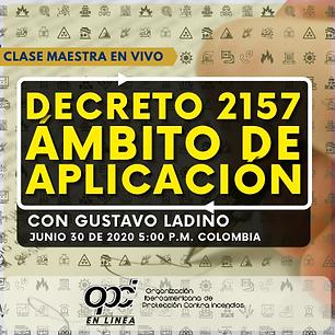 AMBITO DE APLICACION (PORTADA VIVO 2021)
