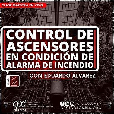ASCENSORES (PORTADA VIVO).jpg