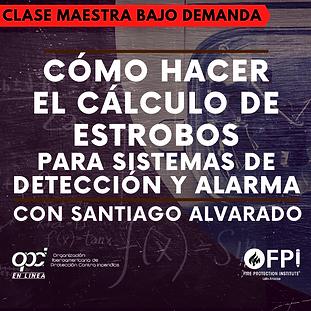 12 CALCULO DE ESTROBOS.png
