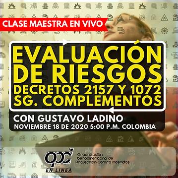 EVALUACION DE RIESGOS PORTADA (VIVO).png