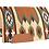 Thumbnail: Fleece Show Pad