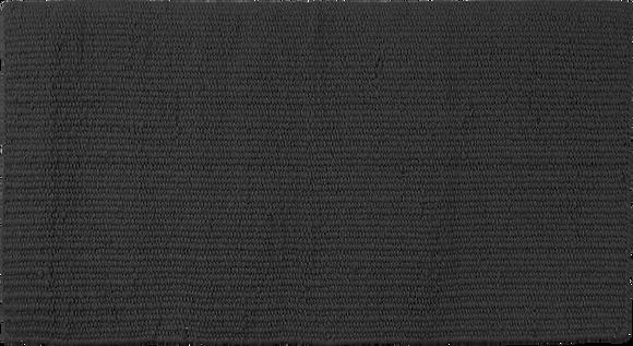 Solid Color Wool Single Blanket